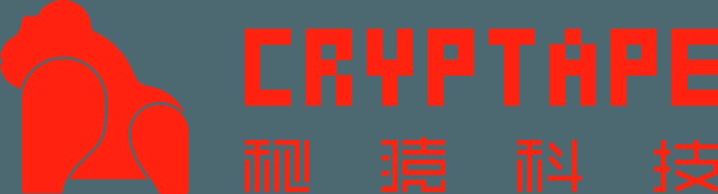 Cryptape Logo